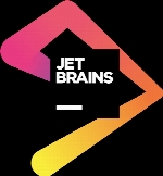 JetBrains WebStorm 2019.1.1