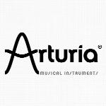 Arturia Synthi V v1.0.0.2709