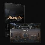 Initial Audio Analog Pro v1.0.0 x86