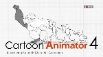 Reallusion Cartoon Animator 4.0.0426.1 Pipeline