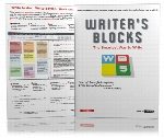Writers Blocks 5.0.0.85