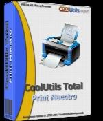 Coolutils Print Maestro v4.2.0.0