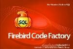 SQL Maestro Firebird Code Factory 17.4.0.3