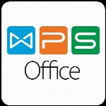 WPS Office 2019 v11.2.0.8333