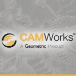 CAMWorks 2019 SP2.0 x64