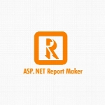 e-World Tech ASP.NET Report Maker 12.0.0