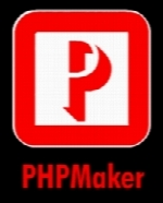 e-World Tech PHP Report Maker 12.0.5