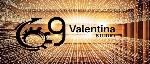 Valentina Studio Pro 9.1.4 x86