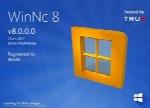 WinNc 8.5.2.0 x86