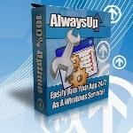 AlwaysUp 11.8.3.74