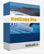 BadCopy Pro 4.10