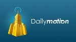 Free Dailymotion Download 4.0.0.208 Premium
