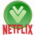 Free Netflix Download 4.4.3.419 Premium