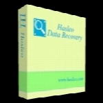 Hasleo Data Recovery 5.0 (All Edition)
