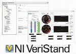 NI VeriStand 2018 SP1