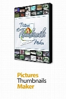 Pictures Thumbnails Maker Platinum 3.0.0.0