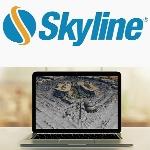Skyline PhotoMesh - PhotoMesh Fuser 7.5.1.3634