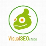 Visual SEO Studio 1.9.7.11