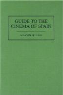 هدایت به سینمای اسپانیاGuide to the Cinema of Spain
