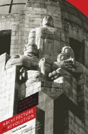 معماری به عنوان انقلاب : قسمت در تاریخ مدرن مکزیکArchitecture as Revolution: Episodes in the History of Modern Mexico