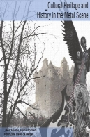 میراث فرهنگی و تاریخ در صحنه فلزیCultural Heritage and History in the Metal Scene