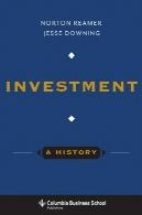 سرمایه گذاری : تاریخچهInvestment: A History