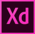 Adobe XD CC v19.0.22 x64