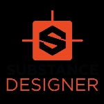 Allegorithmic Substance Designer 2019.1.0.2273