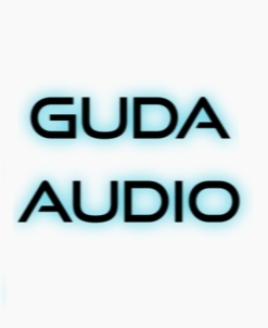 Guda Audio EnvelopR v1.3
