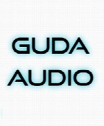 Guda Audio SynthR v1.2