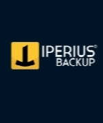 Iperius Backup Full 6.1.0