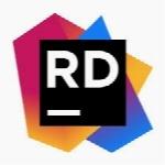 JetBrains Rider 2019.1.1 x64