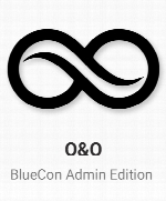 O&O BlueCon Admin Edition 16.0