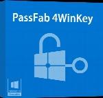 PassFab 4WinKey Ultimate 6.5.1