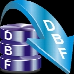 DBF Converter 6.1