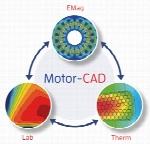 Motor-CAD v12.1.7.1