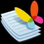 PDF Shaper Pro 9.0