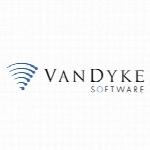 VanDyke ClientPack 8.5.3.1867 x86