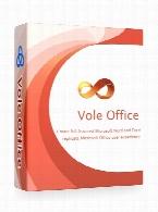 Vole Office Pro 3.92.9051