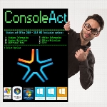 ConsoleAct v2.5 x64