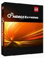 AIDA64 Extreme Final 6.00.5100