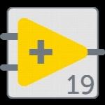 NI LabVIEW 2019 v19.0.0 x64