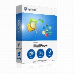SysTools MailPro+ 1.0.0.0