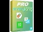 EveryLang Pro 4.2.0.0