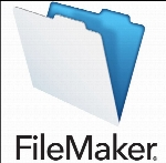 FileMaker Pro Advanced 18.0.1.122 x86