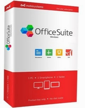 OfficeSuite Premium 3.10.23113.0