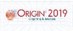 OriginLab OriginPro 2019b v9.6.5.169