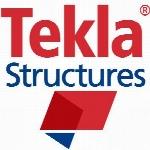 Tekla Structural Designer SP2 v19.0.2.33