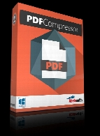 Abelssoft PDFCompressor 2019 v2.02 DC 23.05.2019