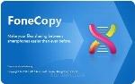 Aiseesoft FoneCopy 1.2.36